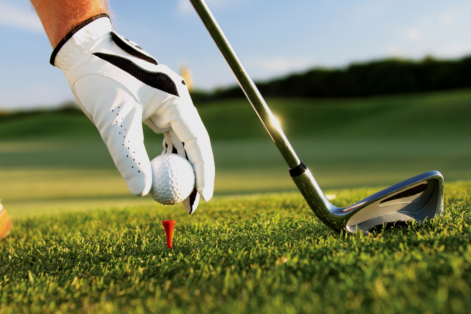The best golf gloves you will need for better golfing