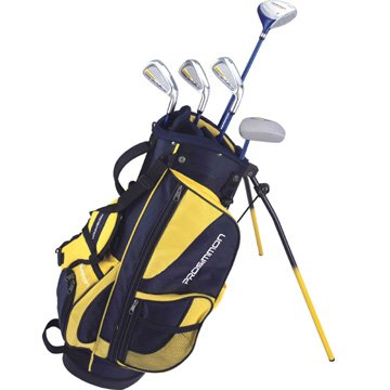 The best junior golf clubs-Junior golf clubs reviews