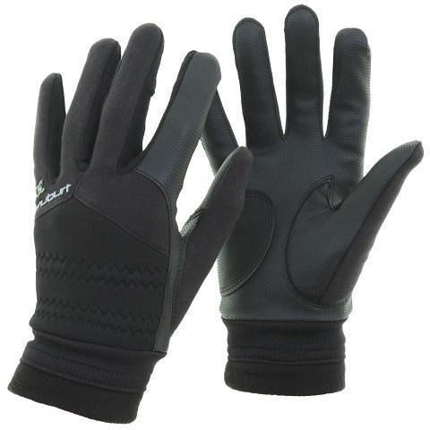 winter golf gloves