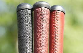 best golf grips for sweaty handsy