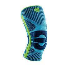 best knee brace for golf